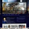 Construcción y Desarrollo Industrial S.A. de C.V.