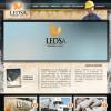LEDSA Industrial
