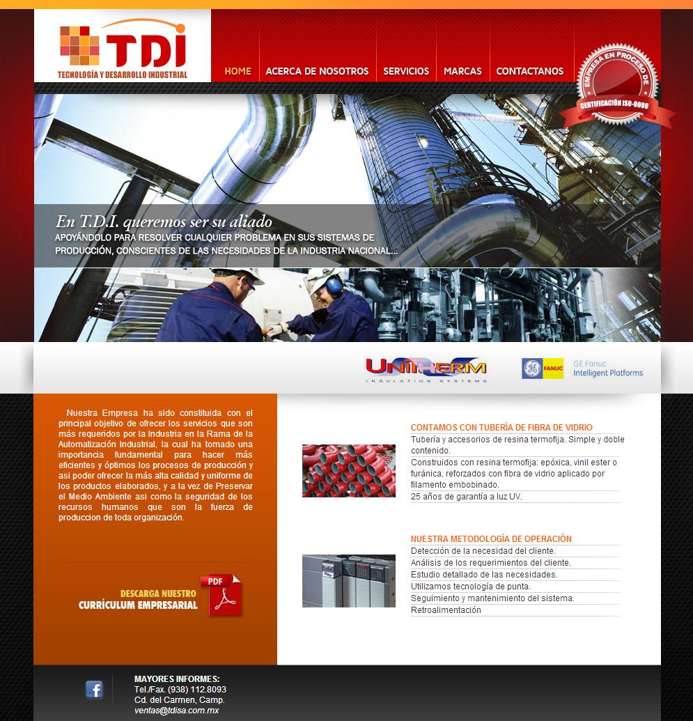 imaginalab_tdisa_sitioweb2