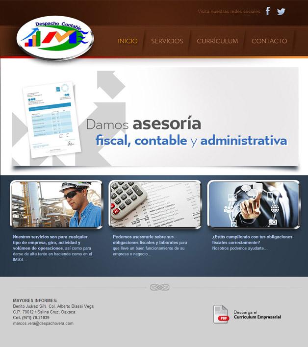 Despacho-Vera2