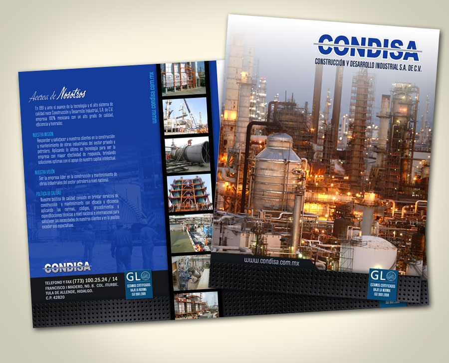 folder_condisa_ch2